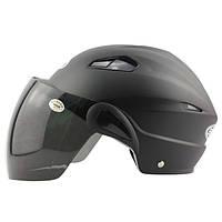 Мотоциклетный шлем половина шлем электрический автомобиль УФ для gsb8a