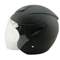 Мотоцикл электрический велосипед шлем половина шлем для gsb227