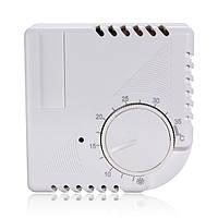 Ntl7000 5-35 градусов цифровой датчик термостата переключатель регулятора