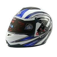 Зимний шлем мотоцикла электрического автомобиля под управлением шлемы для gsb345