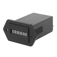 Клиренс цена каталога sys электронных аккумулирующие накопительные Таймер dc12 с-36В