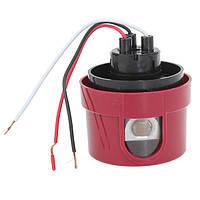 16 гурдов переключателя управления освещением 220В частотой 50Гц с током нагрузки 20А