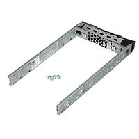 Лоток Caddy для Dell PowerEdge 1900 2900 6900 R310 T310 SATA 2.5inch