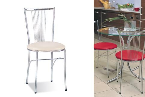 Стулья и столики для кафе , ресторанов, кухонь - www.mkus.com.ua, тел. 067-585-26-29