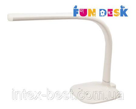 Настольная светодиодная лампа FunDesk LU1, фото 2
