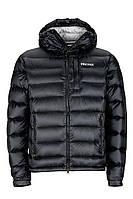 Мужской пуховик Marmot Ama Dablam Jacket