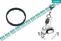 Прокладка масляного радиатора ( теплообменника ) OM651(d=40) 6511840480 Mercedes SPRINTER 2006-, Mercedes VITO W639 2003-, Mercedes VIANO 2003-,