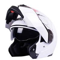 Классический анфас электрического автомобиля мотоцикла шлемы для висеть