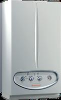 Котел газовый навесной Immergas  NIKE Mini 28 KW Special