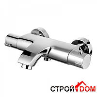 Термостат для ванны Imprese Centrum 10400