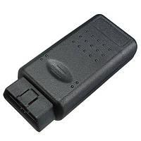 16-контактный кабель obd2 автоматический ОП-ком В1.45 инструмент развертки диагностический интерфейс для OPEL
