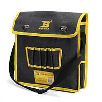 BOSI водонепроницаемый высокое качество электрик сумка для инструментов bs525314