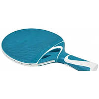 Ракетка для настольного тенниса Cornilleau Tacteo 50 outdoor