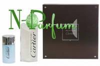 Дезодорант Cartier Declaration 100 мл