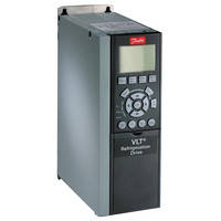 Преобразователь частоты Danfoss VLT Refrigeration Drive FC-103P75K (134F8053)