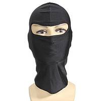 Мотоциклетный шлем Балаклава шарф снуд шею теплым маска для лица