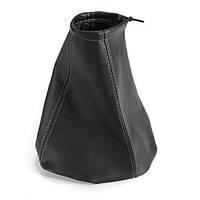 Ручник пылезащитный чехол кожаный шестерни для мк4 Астра г vauxhll 98-09