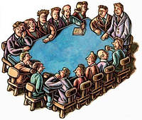 Организация и проведение Фокус-групповых интервью в любом регионе Украины, анализ проведенной работы, аналитика (огромный опыт работы)