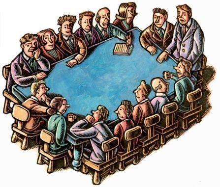 Организация и проведение Фокус-групповых интервью в любом регионе Украины, анализ проведенной работы, аналитика (огромный опыт работы) - Корсунь-Шевченковский центр социальных исследований «Социальный мониторинг» в Черкасской области