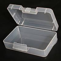 Хранения электроники пгт компонент пластика мини окно инструменты