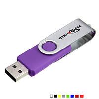 Bestrunner складная память ручки палки большого пальца флеш-карты usb 2.0 на 8 ГБ u диск