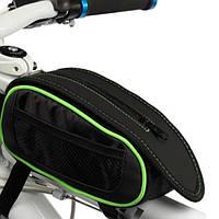 Велосипед инструменты для ремонта сумка седло велосипеда мешок пакет пробки