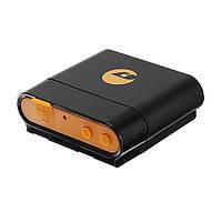Автомобиль портативный водонепроницаемый GPS трекер ТК 900-1 с SD слот для карты