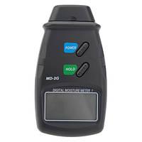 Цифровой ЖК-дисплей измеритель влажности древесины влажные детектор тестера