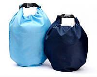 IPRee Открытого Путешествие сумка для хранения водонепроницаемых многоразовых хозяйственной сумка Бакалея