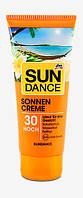 SUNDANCE Sonnencreme LSF 30 - Солнцезащитный крем 100 мл