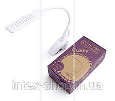 Настольная светодиодная лампа Cubby Ma3, фото 3