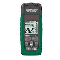 ЖК ms6900 древесины влажности древесины влажность температура детектора