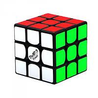 Кубик Рубика 3х3 The Valk 3 Power M