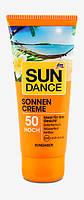 SUNDANCE Sonnencreme LSF 50 - Солнцезащитный крем 100 мл