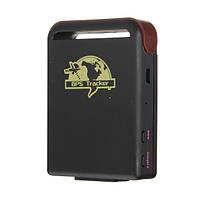 Mini Vehicle Real Time Tracker для GSM GPRS GPS, фото 2