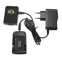 Mini Vehicle Real Time Tracker для GSM GPRS GPS, фото 3