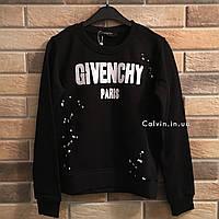 Женский свитшот Givenchy