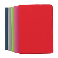Классическая книга стиль кожаный PU защитный чехол для iPad мини
