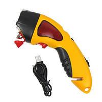 Многофункциональное спасательное устройство Hammer