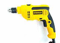 Дрель ударная Stanley STDH5510, фото 1