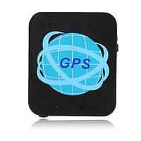 Автомобиля GSM GPRS трекер tk101 с зарядным устройством и USB кабель