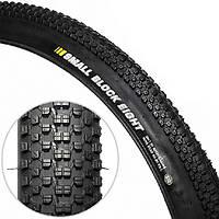 Kenda велосипедов покрышки 26 х 1.75-1.95 горный велосипед шины