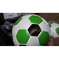 Бра настенный детский Pilka зеленый 5481 (1*60W) (№9127)