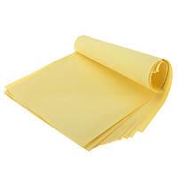 100pcs Sheets A4 Размер 600g печатной платы печатной платы тепловой передачи