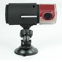 T600 автомобиль тире камера DVR видеомагнитофон IR видение 1080p HD
