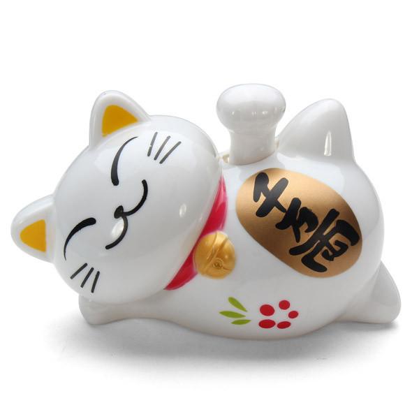 Солнечная энергия размахивая когтем состояние кота мебелью статье игрушек - ➊TopShop ➠ Товары из Китая с бесплатной доставкой в Украину! в Днепре
