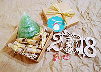 Подарочный набор Happy box #32