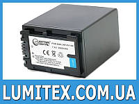Аккумулятор Sony NP-FV100 - ExtraDigital