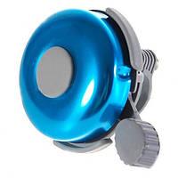 Алюминиевый сплав непрерывный звуковой прокат мини-колокол цвет опционный