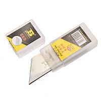 Боси sk5 сталь специальная утилита резак лезвие ножа т bs310019 1TopShop